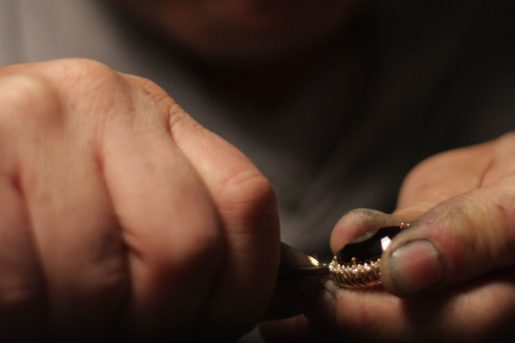custom-jewelry-creations2