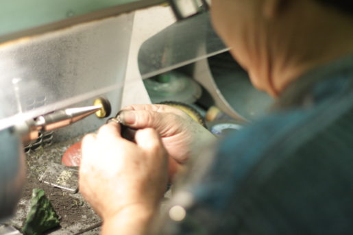 Jewelry-appraisals-and-cleaning