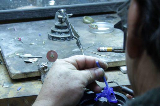 custom-jewelry