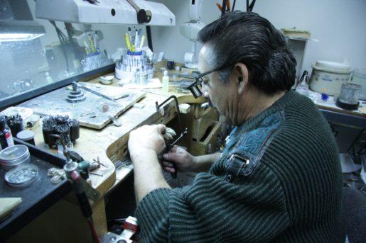 jewelry-repair-image